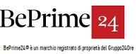 cropped-BePrime24_Logo